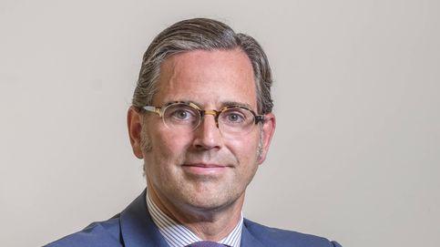 White & Case coge impulso en Espana con un jefe de bancario de Ashurst
