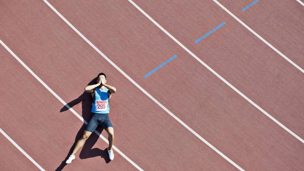 Consejos para volver a correr después de sufrir una lesión