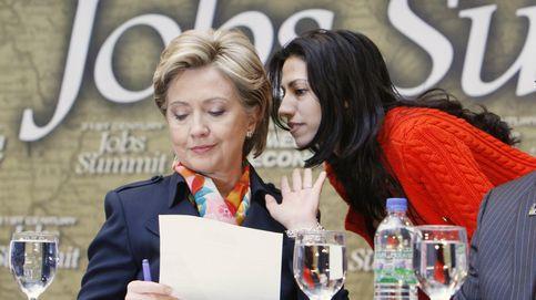 El otro escándalo sexual que salpica a los Clinton