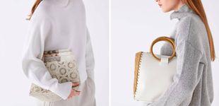 Post de El bolso de la temporada está en Zara en diez versiones para enamorarte