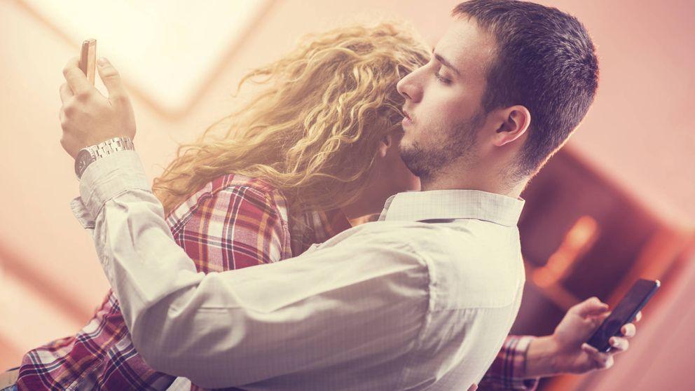 ¿A cuántos tienes en la recámara del amor sin confesarlo a tu pareja?