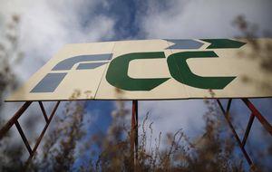 FCC quiere endosar 221 millones de deuda a Cataluña por un peaje