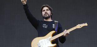 Post de Juanes: su curiosa y ancestral conexión con el País Vasco