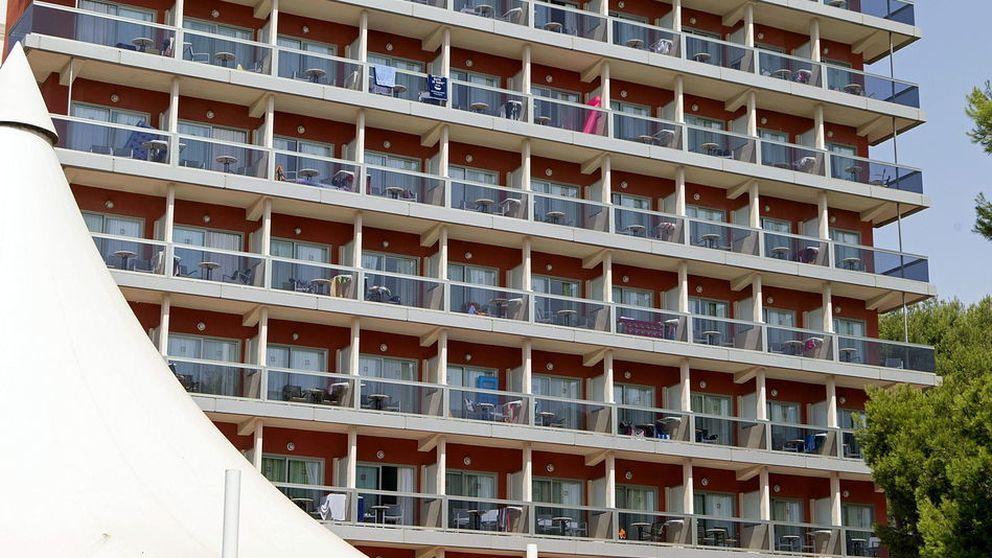 La lucha de un padre para averiguar cómo murió su hijo haciendo balconing