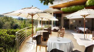 Un repaso a los cuatro restaurantes vascos con 3 estrellas Michelin (I)