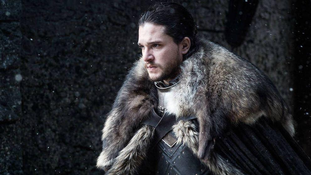 Ocho teorías bomba sobre el futuro de 'Juego de tronos'