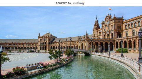 Restaurantes de moda, una ruta en barco… Vas a querer volver a Sevilla