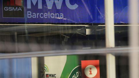 La Generalitat se reúne con los cónsules ante las bajas en el MWC por el coronavirus