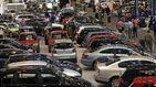El gran salón del vehículo de ocasión abre hoy sus puertas en Madrid