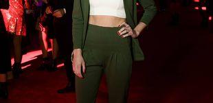 Post de Sabemos por qué esta minifalda de H&M ha enamorado a Eugenia Orborne