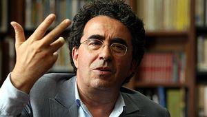 """Calatrava pide """"coraje"""" para grandes proyectos durante la crisis"""