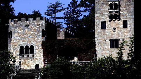 La otra condena a los Franco por el pazo de Meirás: al menos 50.000 euros en costas