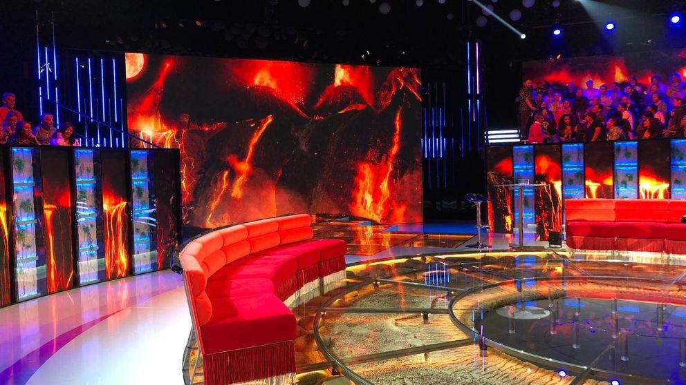 Los espectadores de 'Supervivientes' se vuelven contra Telecinco