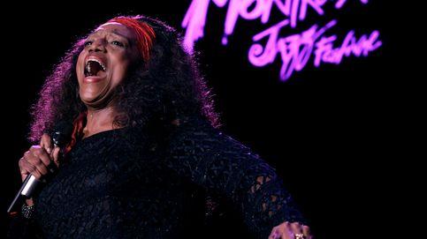 Muere a los 74 años la reconocida soprano estadounidense Jessye Norman
