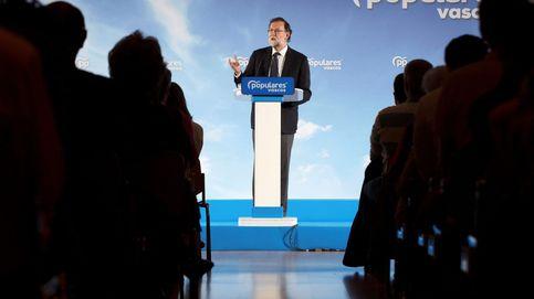 Las memorias de Rajoy, prácticamente terminadas y listas para publicar