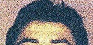 Post de Asesinan en Nueva York al jefe mafioso Frank Cali, líder de familia Gambino