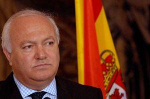 Moratinos viaja a Armenia y Azerbaiyán para apoyar el proceso de paz en Nagorno-Karabaj