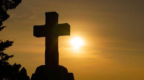 Los últimos 918 chiquillos de Dios: así es ser menor y seminarista en tiempos de Tinder