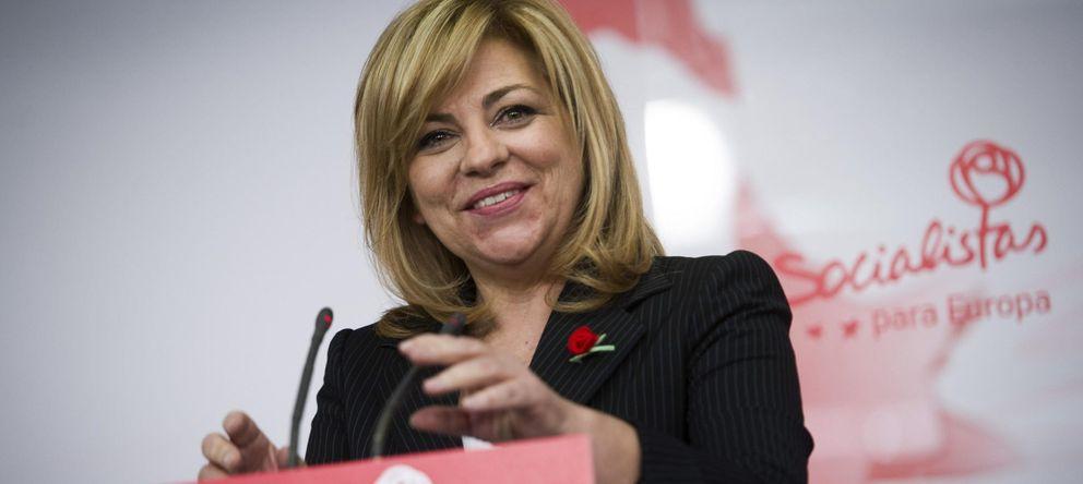 El PSOE ganaría las europeas con 19 escaños frente a 17 del PP, 'mordido' por VOX y C'S