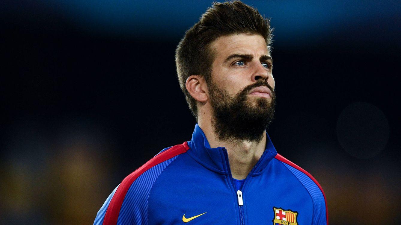 ¿Tiene Piqué más dinero que el presupuesto del Espanyol? Analizamos su fortuna
