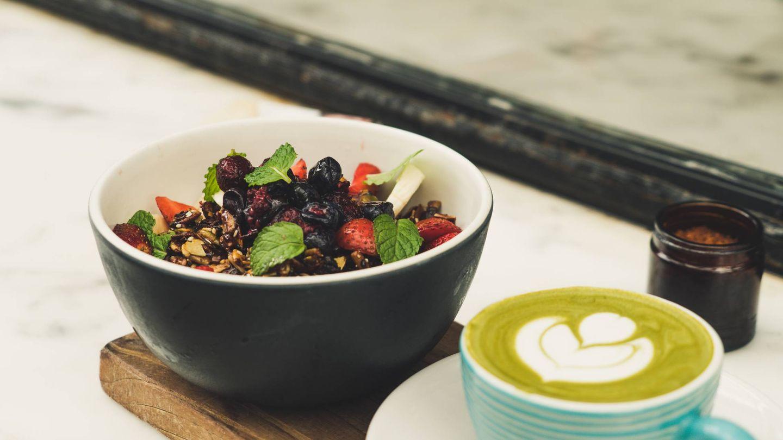 Reduce tu apetito y pierde peso sin pasar hambre. (Paolo Nicolello para Unsplash)