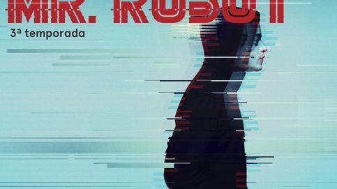 'Mr. Robot' regresa con una tercera temporada en la que Elliot buscará su camino