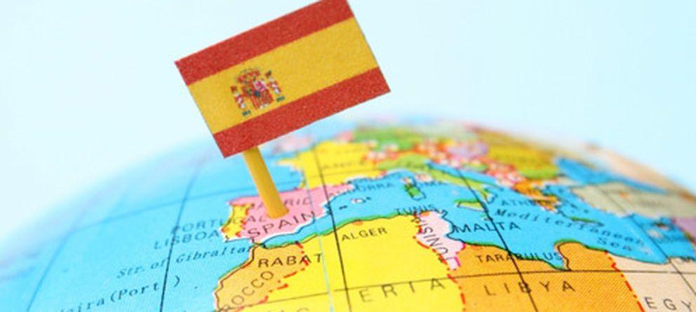 España ha pasado en seis meses de ser el patito feo al más guapo del baile