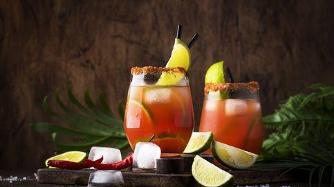 La michelada, la bebida mexicana contra la resaca