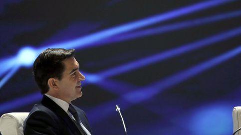 Accionistas del BBVA claman contra FG: Esperemos que el alejamiento sea definitivo