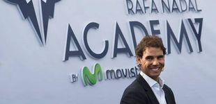 Post de El privilegio de tener a Rafa Nadal y la necedad de hacer populismo contra él