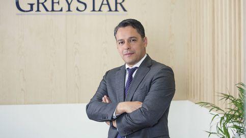 Greystar concentra en España toda su apuesta por el sur de Europa e invertirá 300M