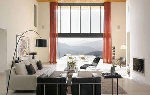 Una ventana a la urbanización más lujosa de Europa