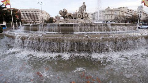 Noviembre en Madrid: fiestas, planes y rutas en la comunidad
