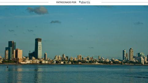 El Dorado de las empresas españolas: 10 motivos para hacer negocios en India