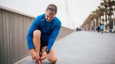 El sencillo ejercicio para poder adelgazar y perder peso rápidamente