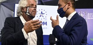 Post de Ironías populistas: antivacunas en la oposición, devotos del pinchazo en el gobierno