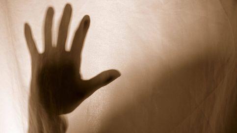 Hay vida tras la muerte: tres personas cuentan experiencias sin explicación