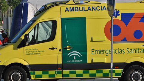 Muere una niña de 17 años en un accidente de quad en Granada