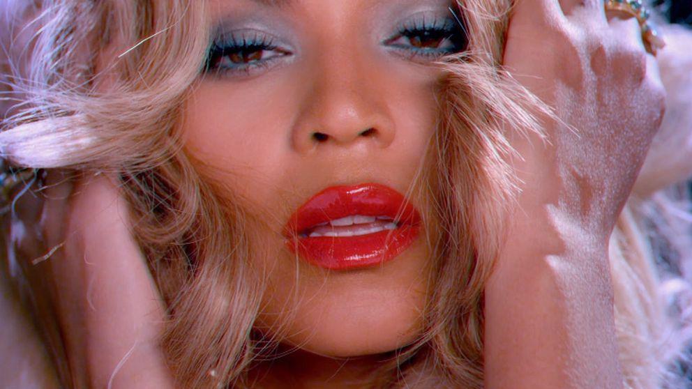 Los tips de belleza de Beyoncé