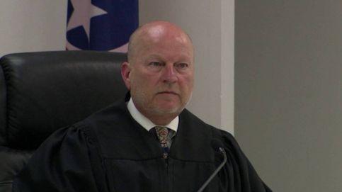 Esterilizarse por una reducción de condena: la polémica práctica de un juez de EEUU