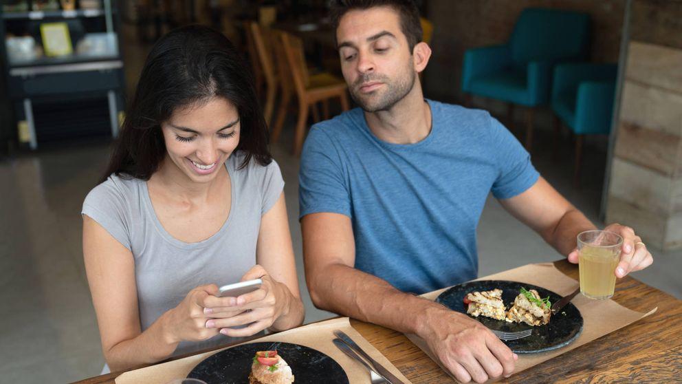 Cómo acabar con los celos en tu relación de pareja
