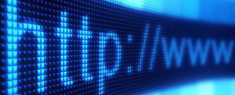 Foto: Comienza la verdadera guerra de precios en el ADSL