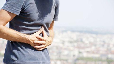 Las señales de que tienes cáncer de estómago