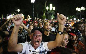 Elecciones en Venezuela: ni castigo al chavismo ni lealtad al comandante Hugo Chávez