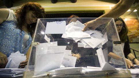 Interior elegirá por vía de urgencia entre Indra y Scytl para contar los votos del 21D