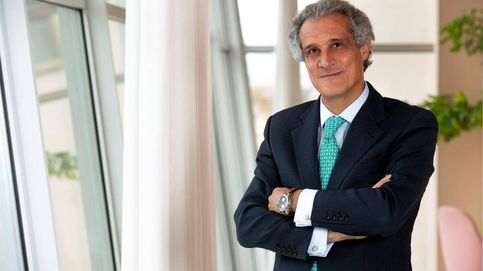 Barceló sale a comprar hoteles ayudado por fondos y tras perder 137 M el año pasado