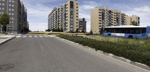 Post de Azora y Oquendo rompen su alianza para lanzar un fondo de deuda inmobiliaria