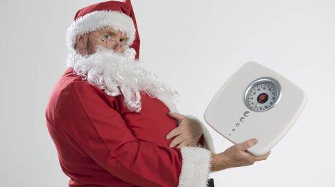 5 remedios naturales para la hinchazón de estas navidades