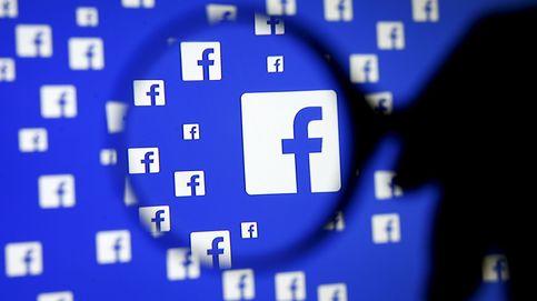 Seis motivos para desinstalar ahora mismo la 'app' de Facebook de tu móvil
