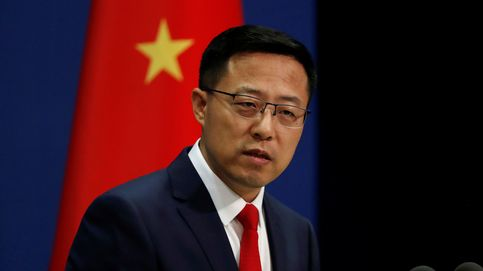 La 'Alianza de los Cinco Ojos', China y un virus